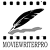 MovieWriterPro - MovieWriterPro