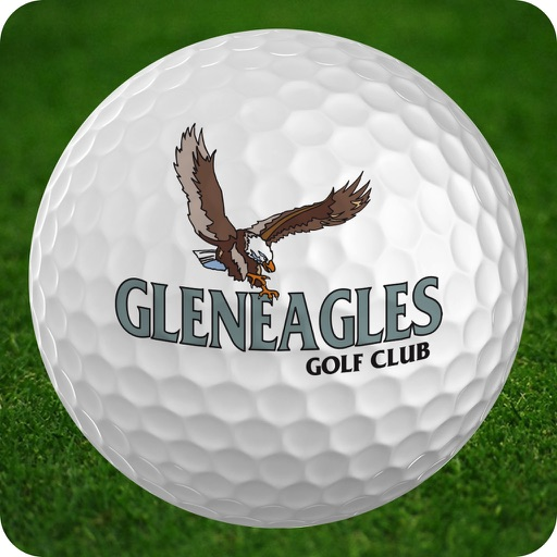Gleneagles Golf Club OH