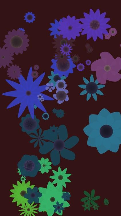 Flutterby screenshot-3