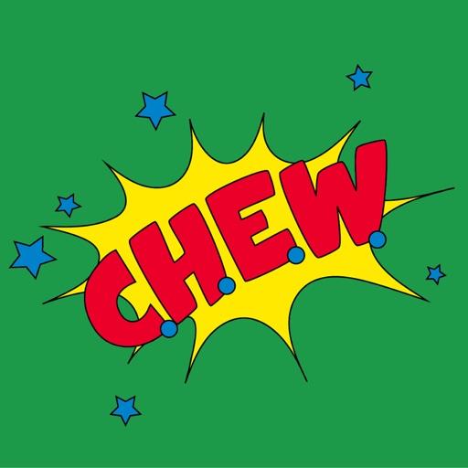 CHEW Project