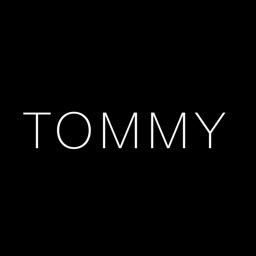 Tommy Haas Official App