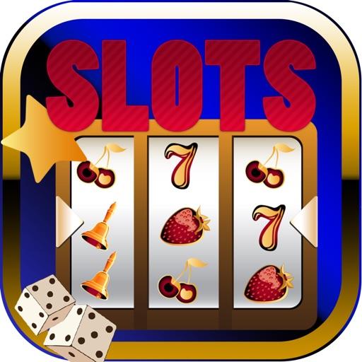 21 Slots Vegas Royal Casino - Texas Holdem  Lucky Game