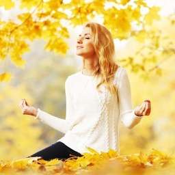 Yoga for Beginner - Basic Yoga Workout for Dummies
