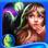 Midnight Calling: Annabelle - Un jeu d'objets cachés mystérieux
