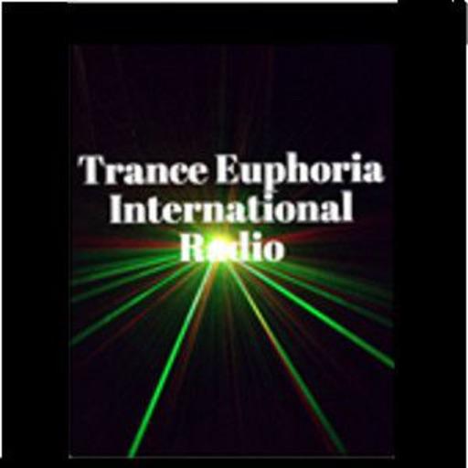 Trance Euphoria International
