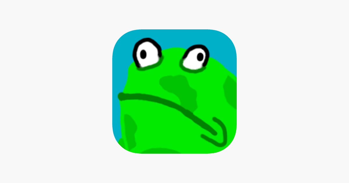 frog creator v4