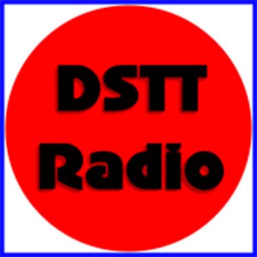 DSTT Radio