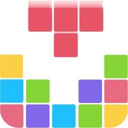 4 Blocks!