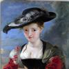 Rubens Artwork Adviser