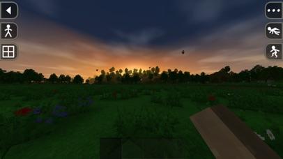 Survivalcraft screenshot1