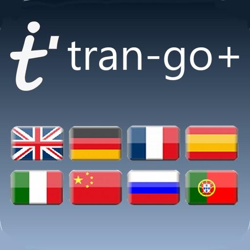 tran-go plus