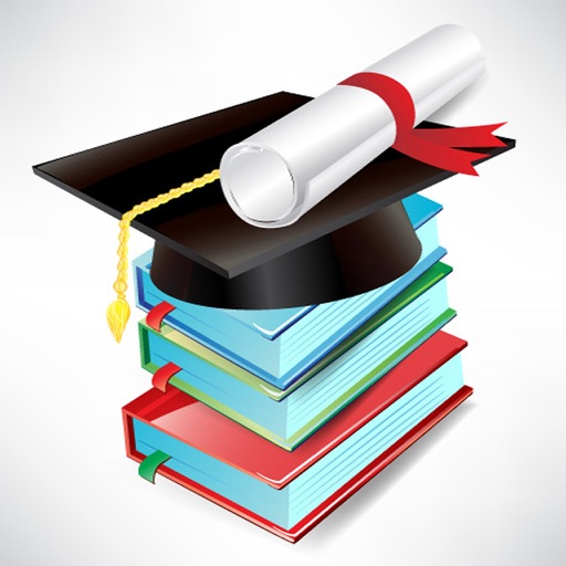 Best Graduation eCards - Design and Send Happy Graduation Greeting Cards