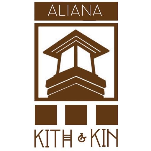 Aliana Kith & Kin