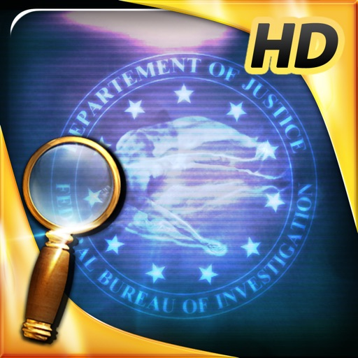 FBI : Paranormal Case (FULL) - Extended Edition
