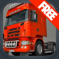 Codes for Truck Simulator Grand American Mountain Free Hack