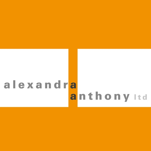 Alexandra Anthony Ltd
