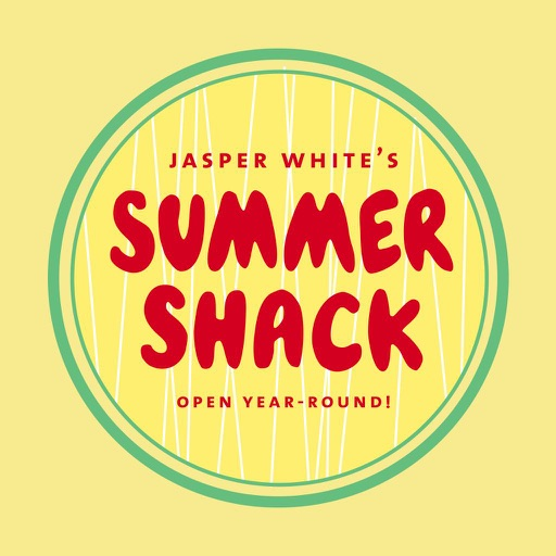Summer Shack icon
