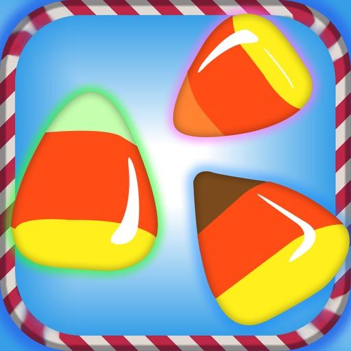 A Candy Blitz icon