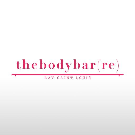 thebodybar(re) Bay St. Louis