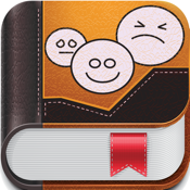 My Pain Diary app review