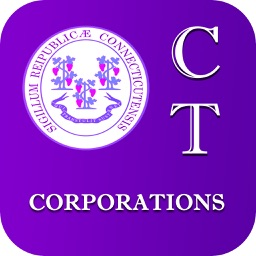 Connecticut Corporations