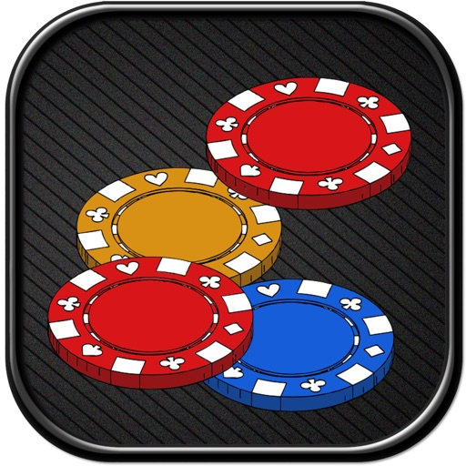 90 Class Heartgold Jam Slots Machines - FREE Las Vegas Casino Games