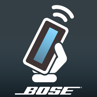 Bose SoundTouch on the App Store