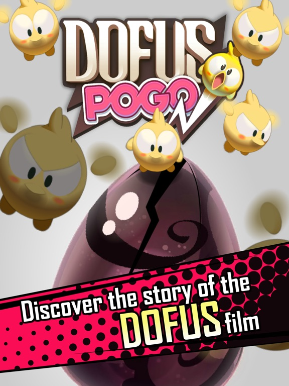 can i play dofus on my mobile ? - Forum - DOFUS: the ...