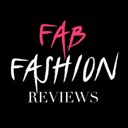 Official FabFashion Reviews