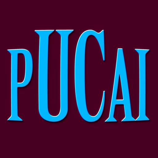 PUCAI
