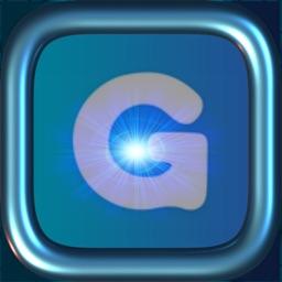 GIF Maker- Free Animated GIF Maker