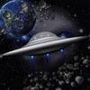Astro Alien