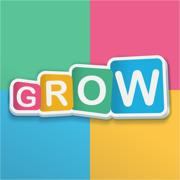 GROW CHILDHOOD™ Development App