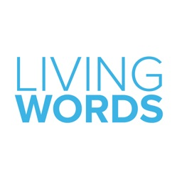 LivingWords