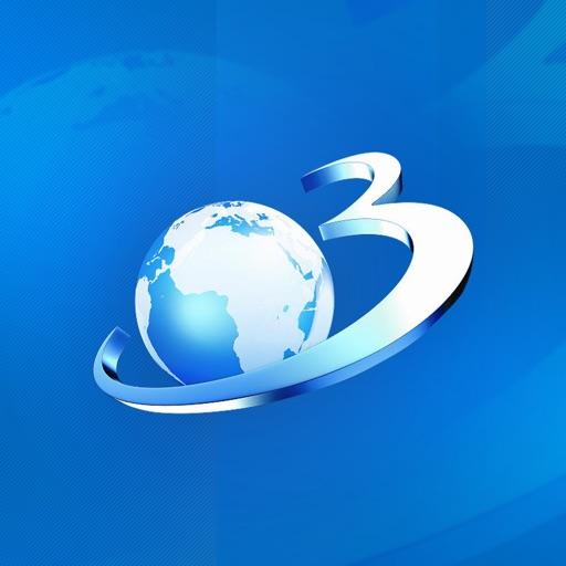 Antena 3 Live - App Store Revenue & Download estimates