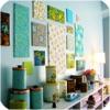 Wall Decoration Designs