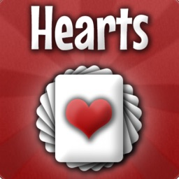 Hearts+ game
