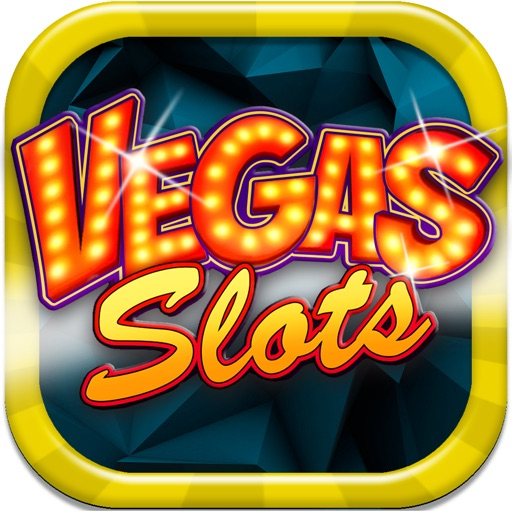 777 Awesome Jewels Money Flow - Slots Machines Deluxe Edition