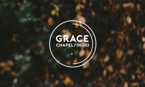 Grace Chapel Indio