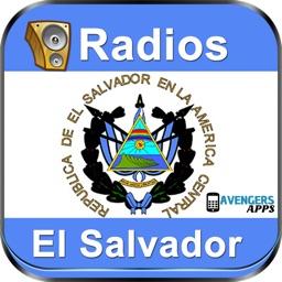 Abc radio el salvador online dating