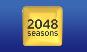 2048 Seasons
