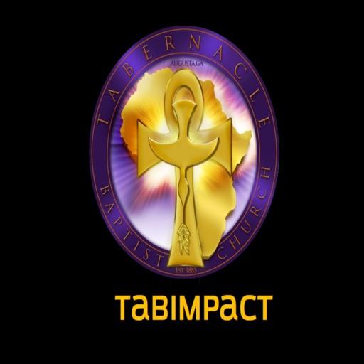 TABIMPACT