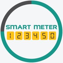 Smart Meter SinePulse