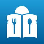 Spanish-English Restaurant Translator (Offline)