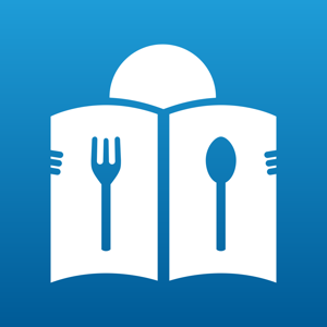 Spanish-English Restaurant Translator (Offline) app