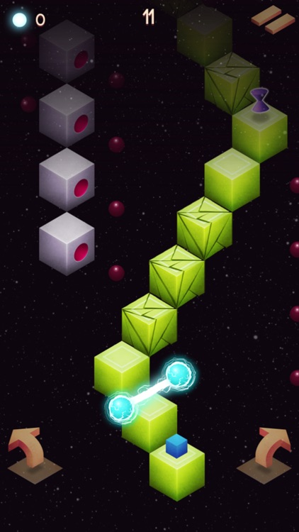 Apex Cube - Jump to the Top FREE screenshot-4