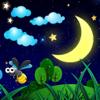 Hush Little Baby Sleep Lullabies
