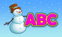 ABC Christmas Nursery Rhymes