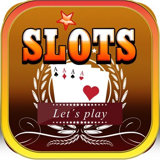 An Best Winner Mirage - Jackpot Slots Machine Games