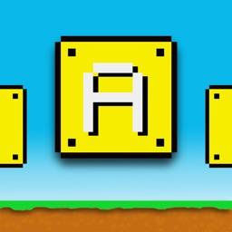 AniKeyboard - Animated Keyboards And Emojis